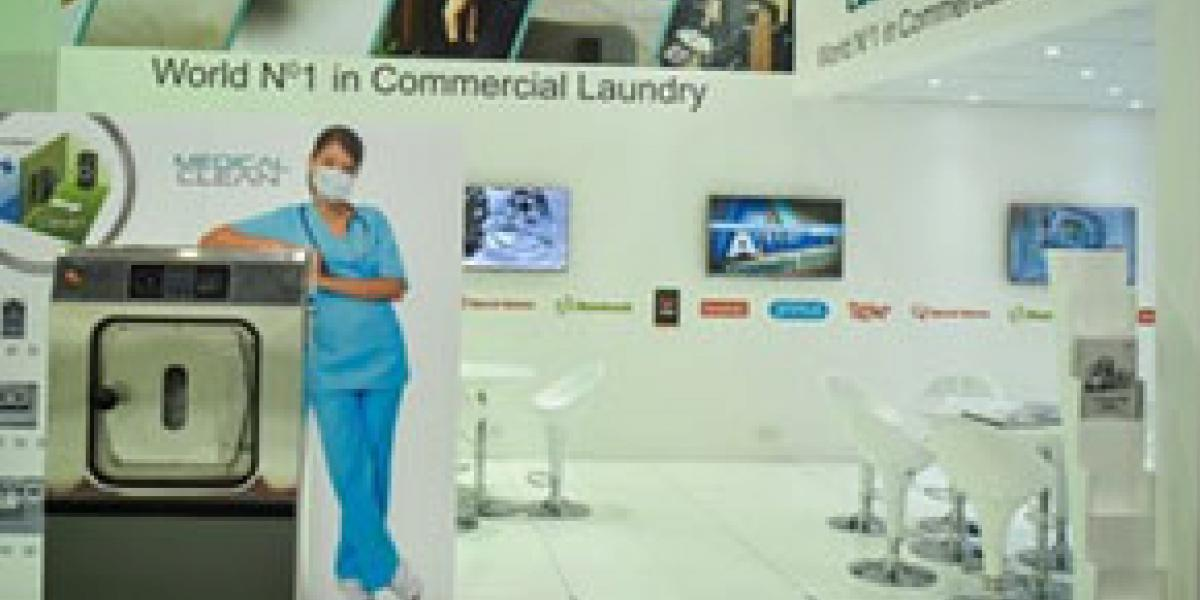-alliance-laundry-systems---gulfood-2016